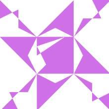 tiocaro's avatar