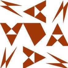 tionescu's avatar