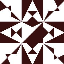 TIPACHECO2011's avatar