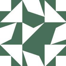 tipialsoun's avatar