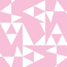 tipopleita's avatar