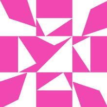Tippint's avatar
