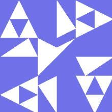 Tippo_89's avatar