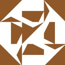 tirbanx's avatar