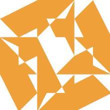 tiredofit2009's avatar