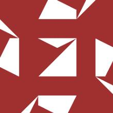 Tirend_wind's avatar