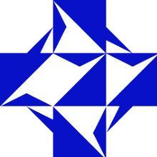 tirupal's avatar