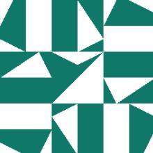 TIS-77's avatar