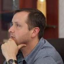 Tischenko.A's avatar