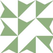 tishi3228's avatar