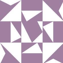 Tistou's avatar