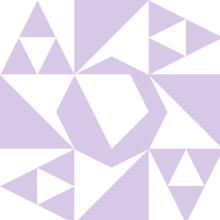 TitanWolfX's avatar