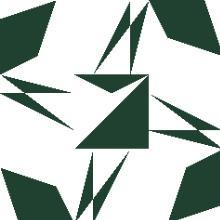 titanyoda's avatar