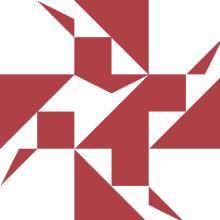 Titarchuk_Maxim's avatar