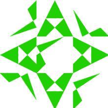 Titch2000's avatar