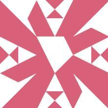 Titima's avatar
