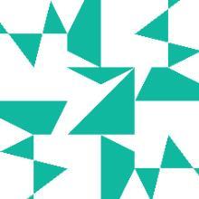 TITnet's avatar