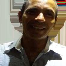 Titodj7's avatar
