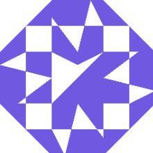 Titom79's avatar