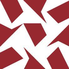 TiTusTiTus's avatar