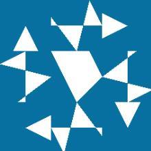 tivon's avatar