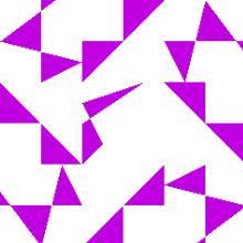tiwigi's avatar