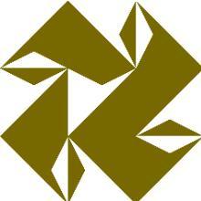 Tixe's avatar