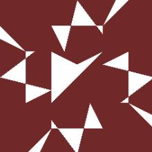 Tiya01's avatar