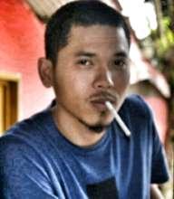 tiyonih's avatar