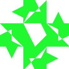tiyr85's avatar