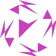 tiziana2's avatar