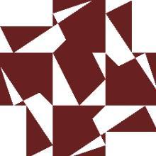 Tizianos's avatar