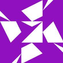 tj.ahn's avatar