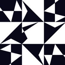 TJ__'s avatar