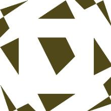 TJA3502's avatar