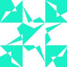 tjafaas's avatar