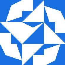 tjhc's avatar