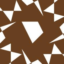 tjmoes's avatar