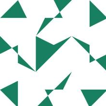 tjr002's avatar