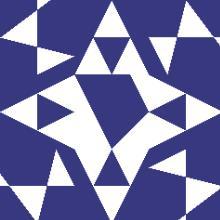 tjrtiu348745's avatar