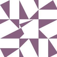 TJSAU's avatar