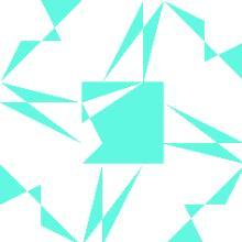 TJSch's avatar