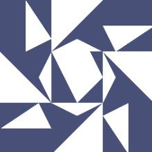 tjsmags's avatar