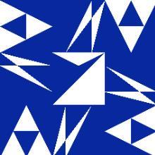 Tjstsl's avatar