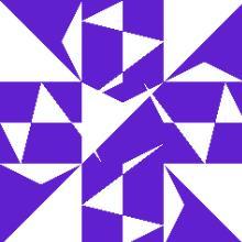 tjv1960's avatar