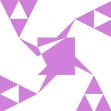 TK_HG's avatar