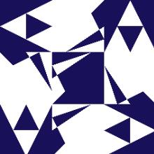 TK_KKRR's avatar