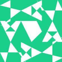 tkc17's avatar