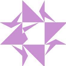 Tkelly062077's avatar