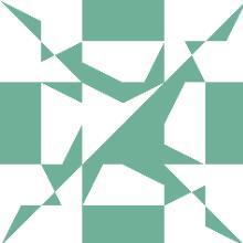 tkelly504's avatar